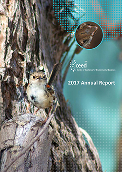 CEED2017AR Cover Thumbweb