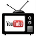 CEED YouTube - News
